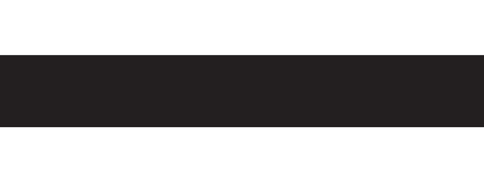 Balsamo-Cordovano Funeral Home