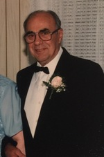 Anthony L. DiAngelo