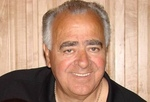 Louis  Russo